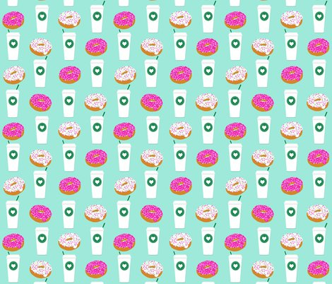 Rcoffee_and_donuts_mint_shop_preview