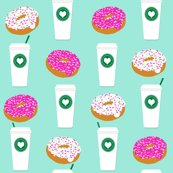 Rcoffee_and_donuts_mint_shop_thumb