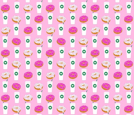 Rcoffee_and_donuts_pink_shop_preview