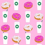 Rcoffee_and_donuts_pink_shop_thumb