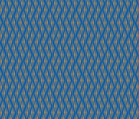 Rgenesplice.blue-01_shop_preview