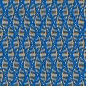 Rgenesplice.blue-01_shop_thumb