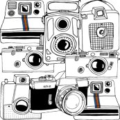 Rrrrrvintage_cameras_shop_thumb