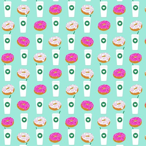 Rrcoffee_and_donuts_mint_shop_preview