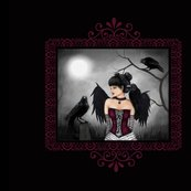 Rraven_faerie_shop_thumb