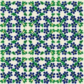 violetsBG-600x600-Foam Cushion Fabric