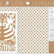 Rrpeace_love_chanukah_cut___sew_final_shop_thumb