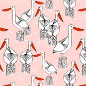 Rpelicans_pale_pink_shop_thumb