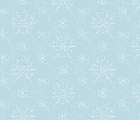 Snowflakes2015-onpaleblue2.ai_shop_preview