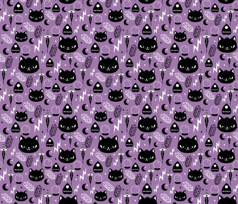 Rrrrrcatmagicfabric_shop_preview