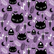 Rrrrrcatmagicfabric_shop_thumb