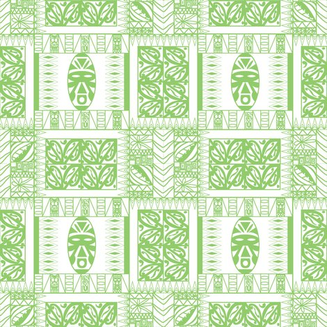 Rtribal_tiki_-_spoonflower_repeat-06-07_shop_preview