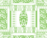 Rtribal_tiki_-_spoonflower_repeat-06-07_thumb