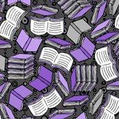 Rbooks_patterned_purple_shop_thumb