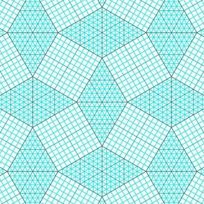 04856969 : graph S43X : cyan teal