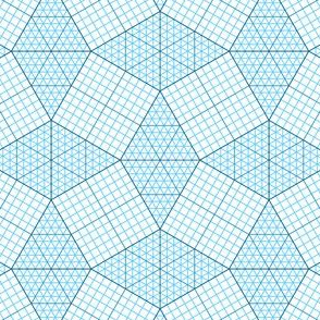 04856970 : graph S43X : cerulean blue