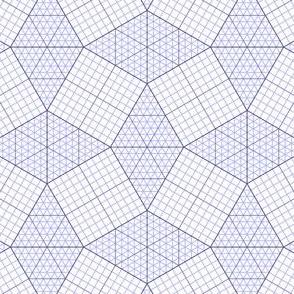 04856973 : graph S43X : lavender blue