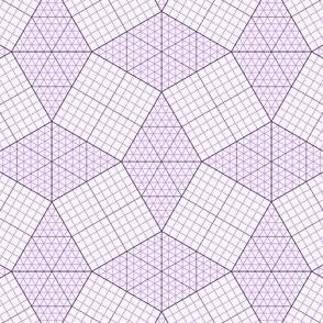 04856974 : graph S43X : violet mauve