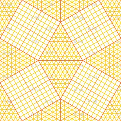 04856985 : graph S43X : orange yellow