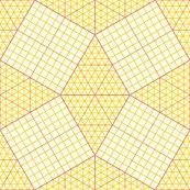 Rgraphs43x-1420-6-eo_shop_thumb