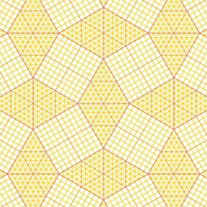 04856985 : S43graph X : orange yellow