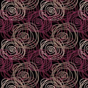 LOUNGE_Swirl