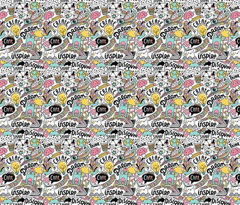 4857277_rrrrcommunication_web_seamless_pattern1_shop_preview