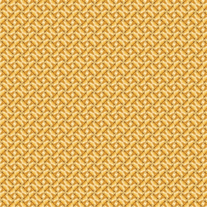 Gold Weaver