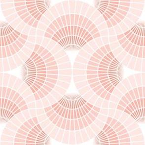 scale 4gX grid : coral