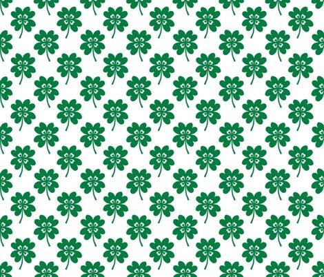 Rclover_lucky_green_shop_preview