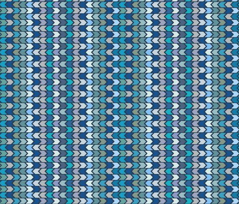 Rsmls_chevron_blue_shop_preview