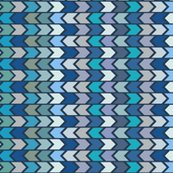 Rsmls_chevron_blue_shop_thumb