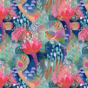 Rmarycontrary-patterntile_shop_thumb
