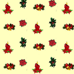 Christmas_Tablecloth