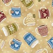 Cosy_knitting_-_macchiato_shop_thumb