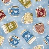 Rcosy_knitting_-_snowy_day_shop_thumb