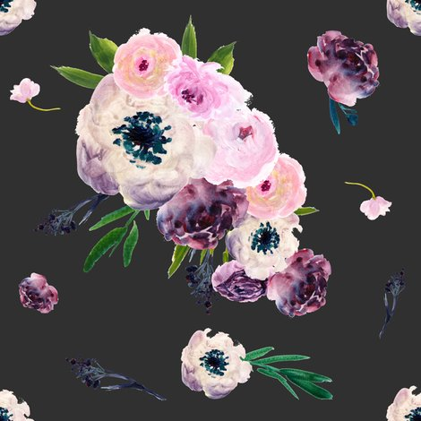 Rrdark_gray_floral_fabric_shop_preview