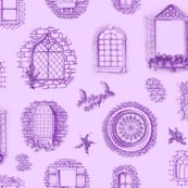 Rrwindowhalfdroppurple_copy_shop_thumb