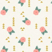 Rfloraltriangles_shop_thumb