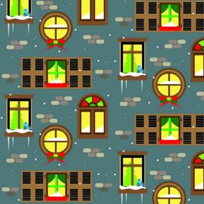 Window_helen_style-01-ed-ed