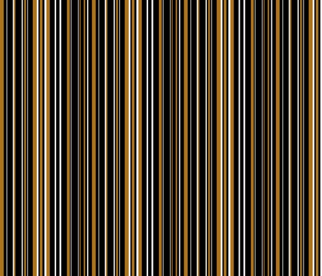 c6233346b7c Rrblack matte gold white barcode stripe shop preview. Black