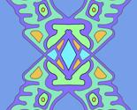 Rrmetalfly-07_thumb