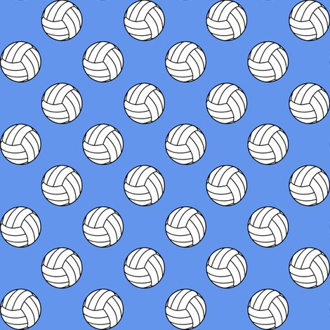 Rrblack_cornflower_blue_volleyball_shop_preview