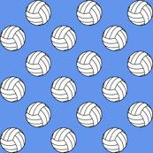 Rrblack_cornflower_blue_volleyball_shop_thumb
