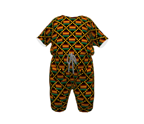 Rrghana_kente_cloth_6_centered_without_white_black2_redrawn_comment_872495_preview