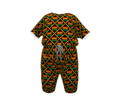 Rrghana_kente_cloth_6_centered_without_white_black2_redrawn_comment_872495_thumb