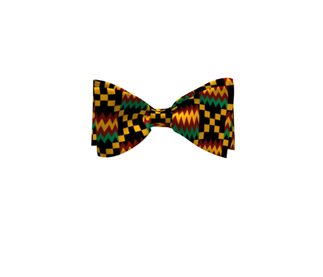 Rrghana_kente_cloth_6_centered_without_white_black2_redrawn_comment_872496_preview