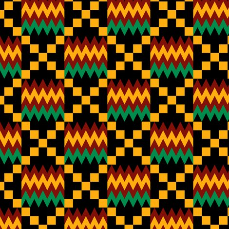 Rrghana_kente_cloth_6_centered_without_white_black2_redrawn_shop_preview