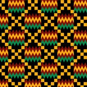 Rrghana_kente_cloth_6_centered_without_white_black2_redrawn_shop_thumb