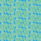 Rrrbirds_green_blue_shop_thumb